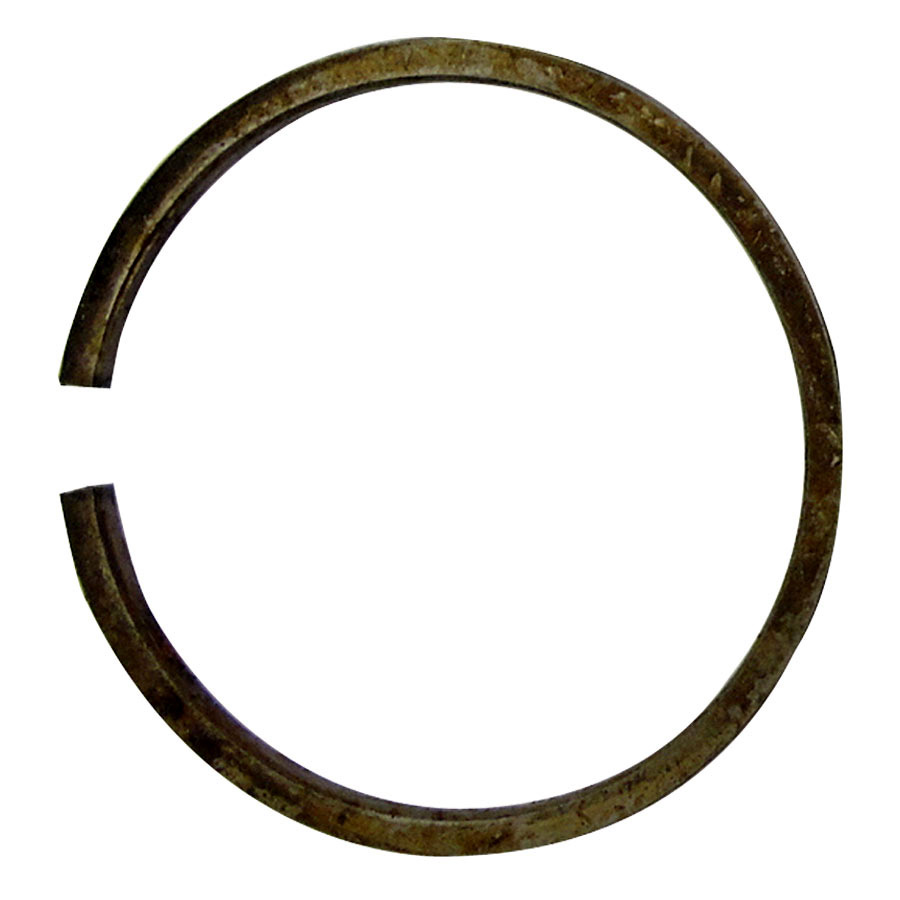 International Harvester Angle Ring
