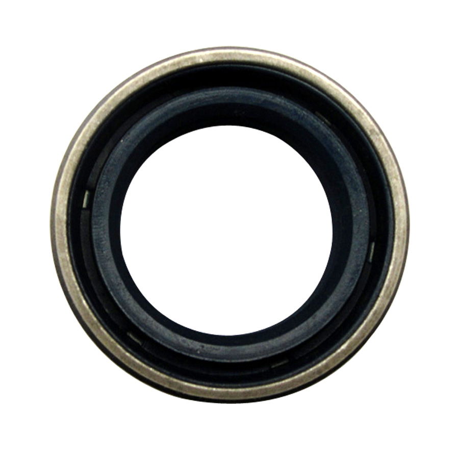 International Harvester Front Axle Seal Front axle seal for four wheel drive tractors.