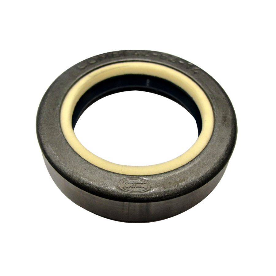 International Harvester Front Axle Seal