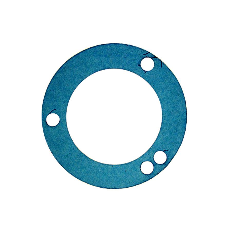 International Harvester Water Pump Gasket Gasket for water pump 1706-6205 (A146584).