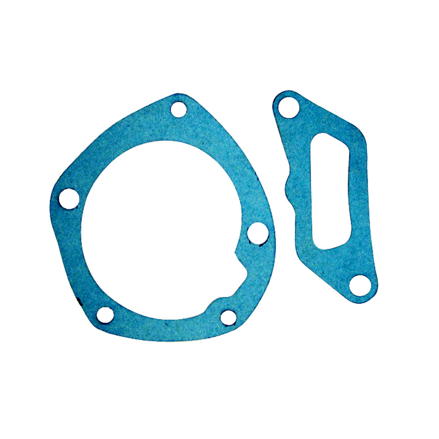 International Harvester Water Pump Gasket Gasket for water pump (355760R91)