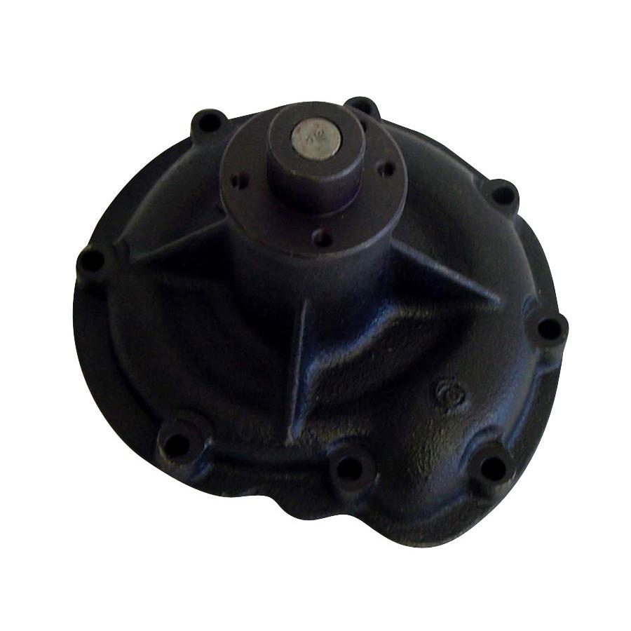 International Harvester Water Pump