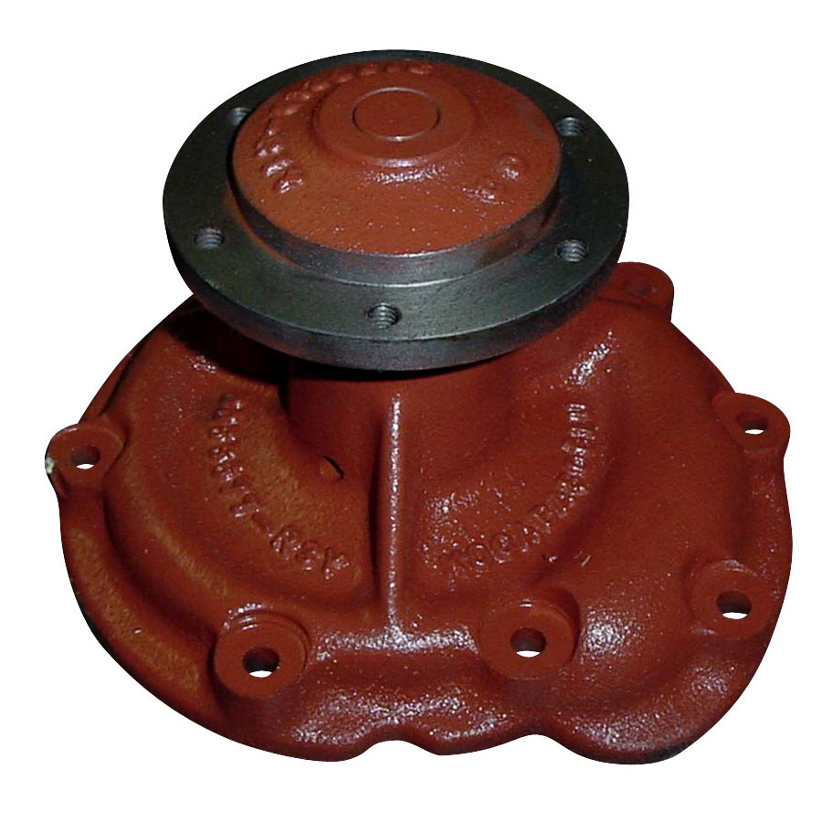 International Harvester Water Pump For the following motors: D(DT)239