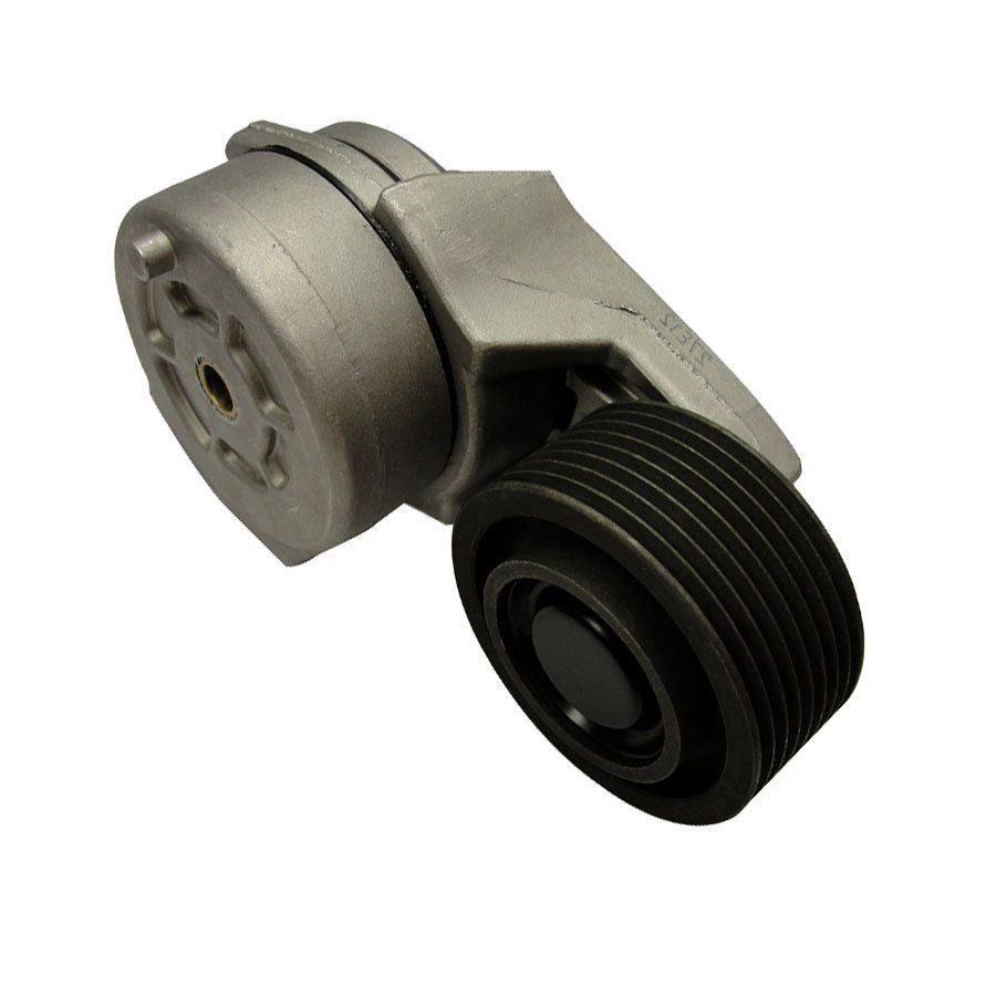 International Harvester Belt Tensioner