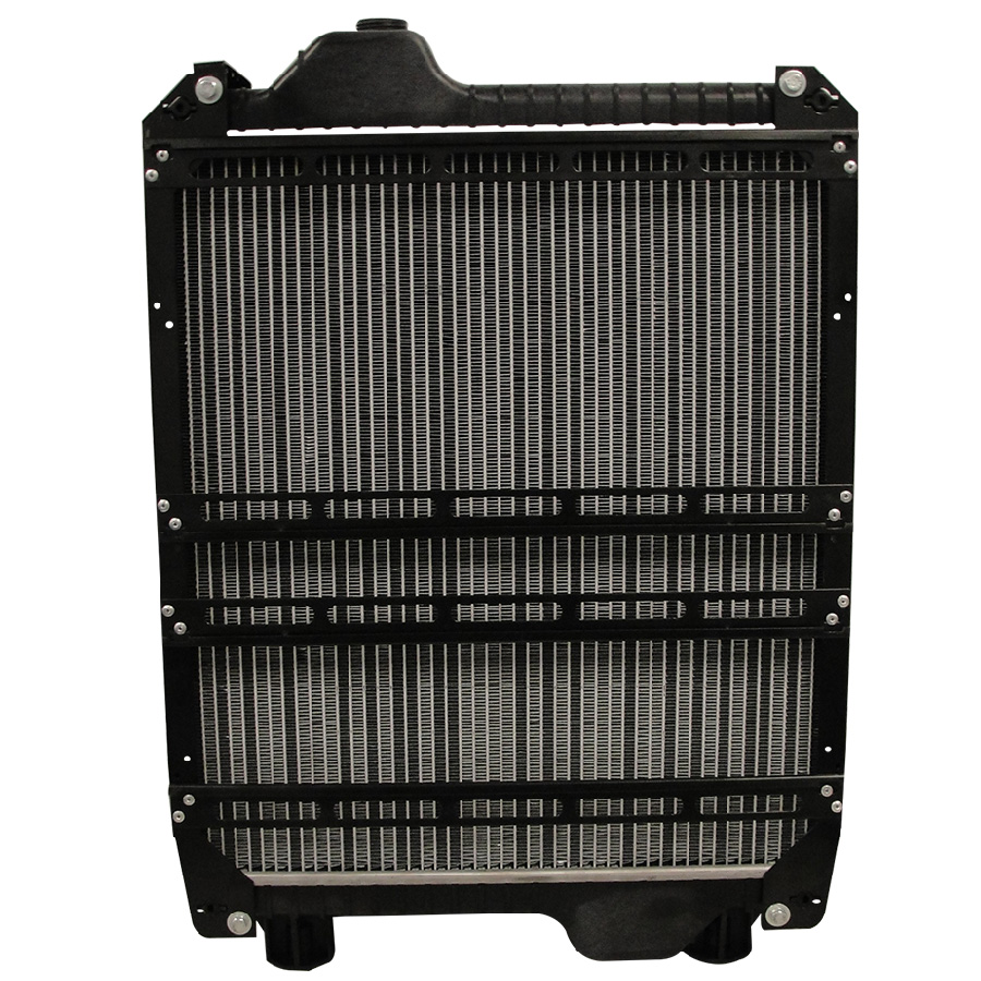 International Harvester Radiator HOA: 31 1/2