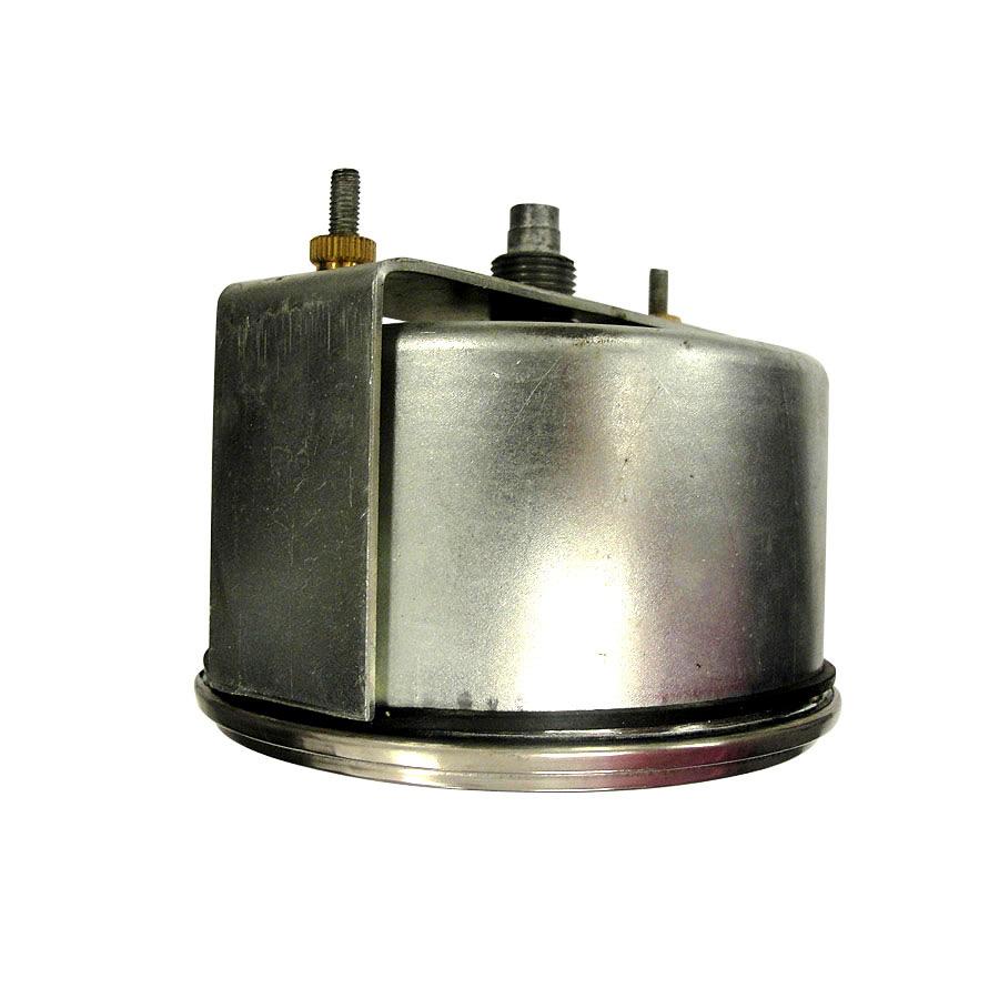 International Harvester Speedometer/Tachometer Gauge
