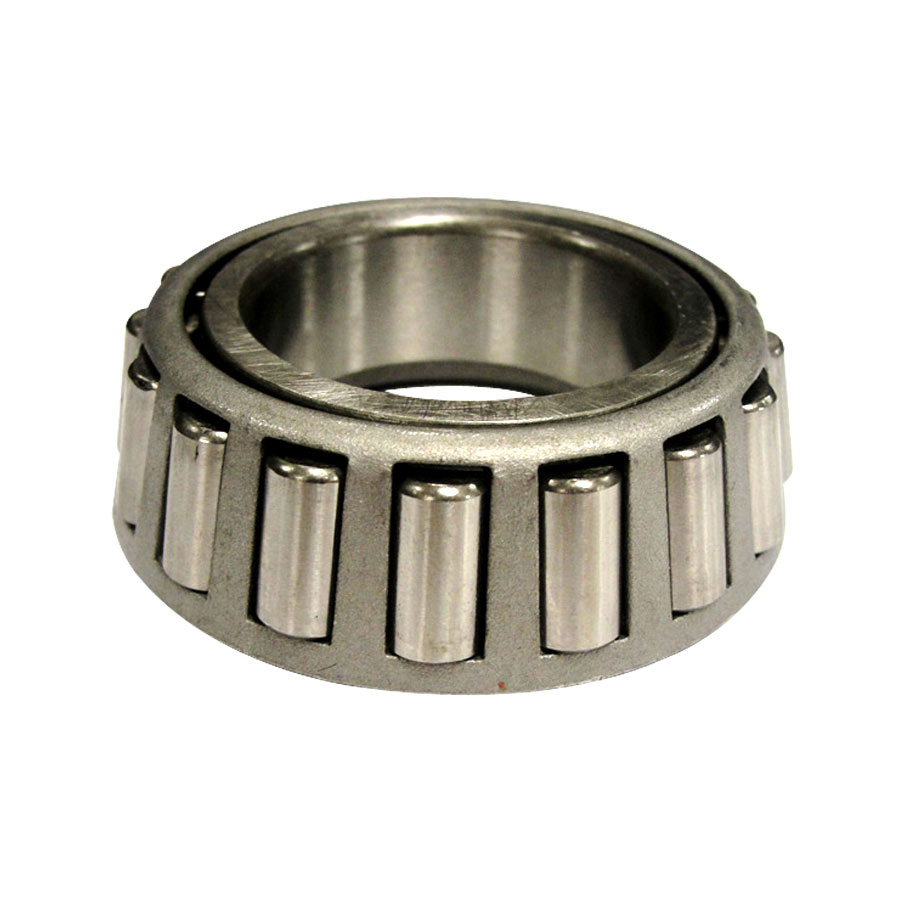 International Harvester Cone Bearing Tapered roller bearing inner race assembly cone