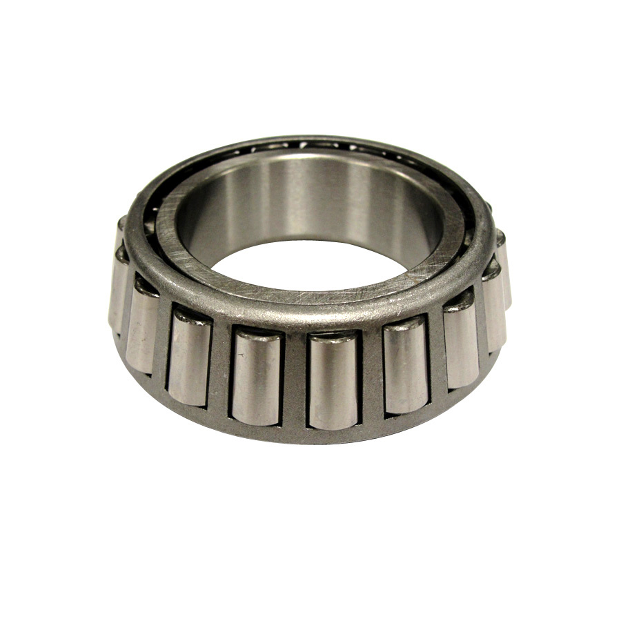 International Harvester Cone Bearing Roller bearing