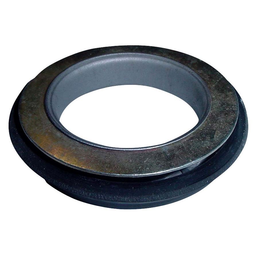 Tractor Wheel Seals : International harvester oil seal wheels hubs and