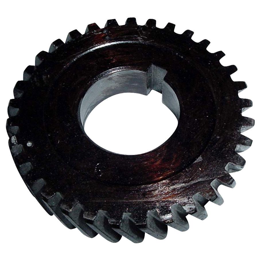 International Harvester Crank Gear 33 Teeth.