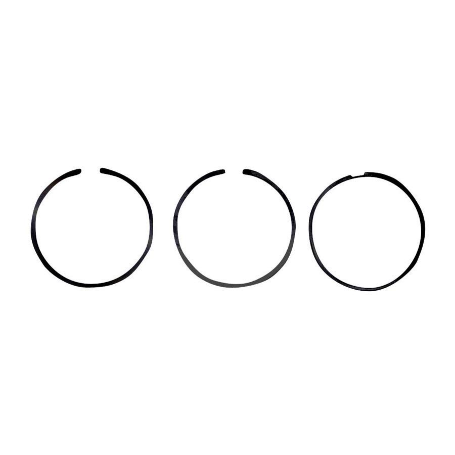 International Harvester Ring STD set of piston rings for diesel applications.
