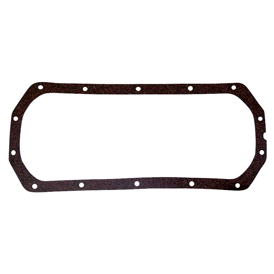 International Harvester Crank Case Gasket
