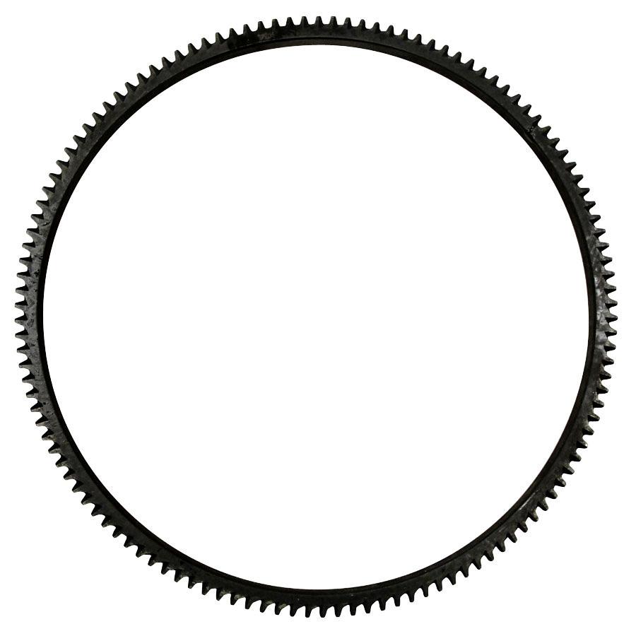 International Harvester FlyWheel ring Gear 110 Tooth.