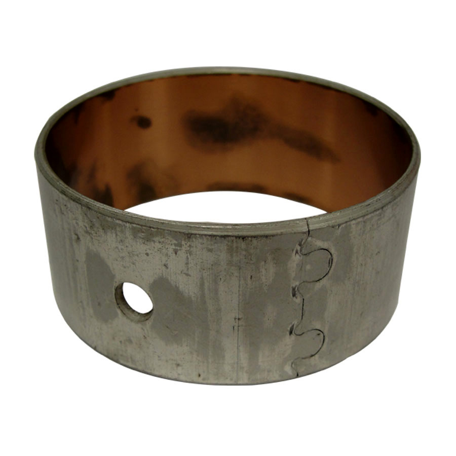 International Harvester Camshaft Bushing Camshaft bushing for diesel applications.