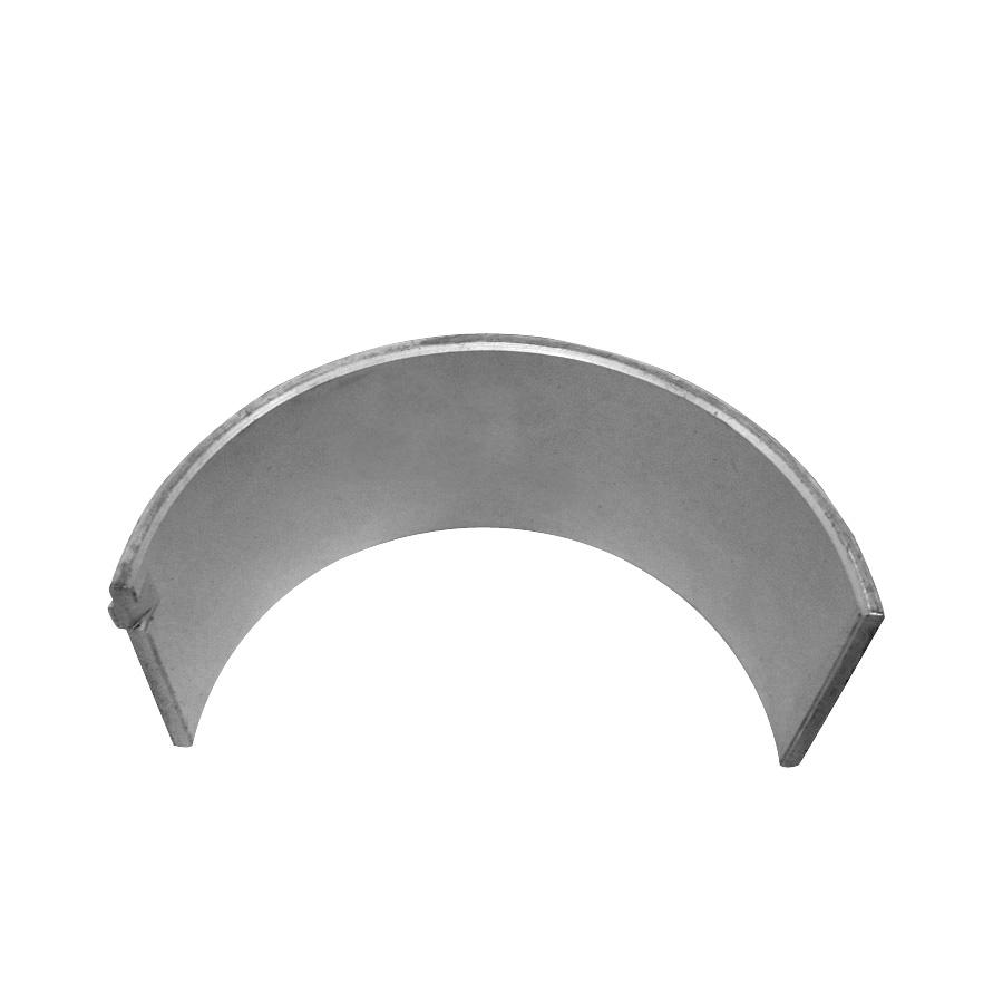 International Harvester ConRod Bearing (20) Machine Split Conrod bearing half.