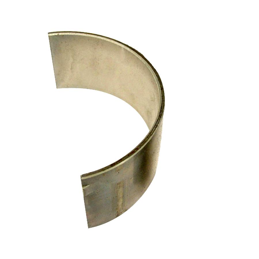 International Harvester ConRod Bearing (Std) Standard conrod bearing for diesel applications. Fracture-split design.