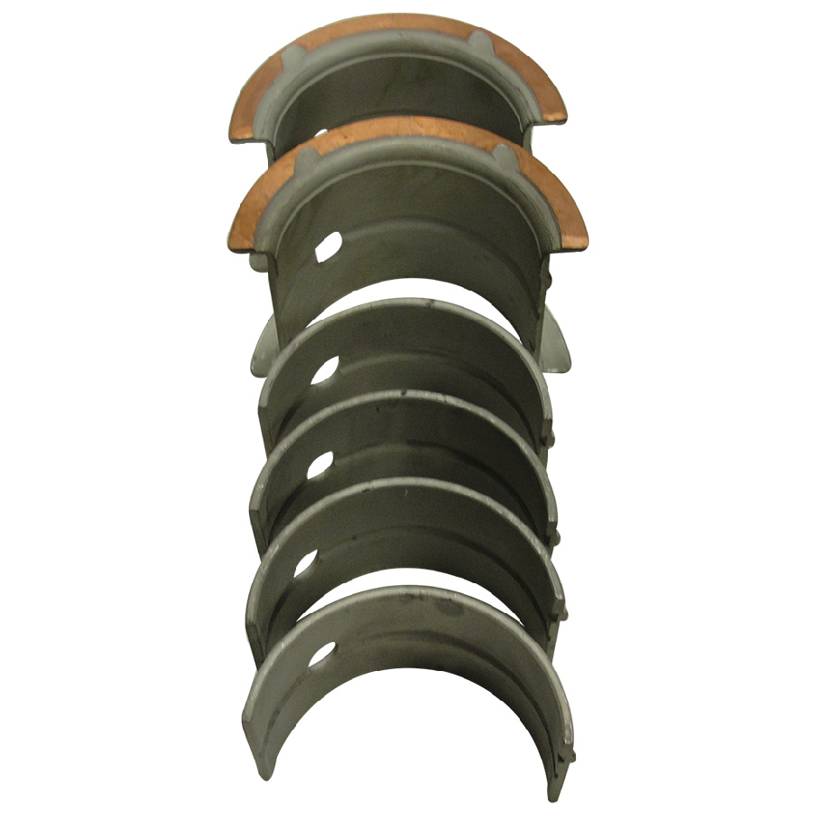 International Harvester Main Bearing (STD)