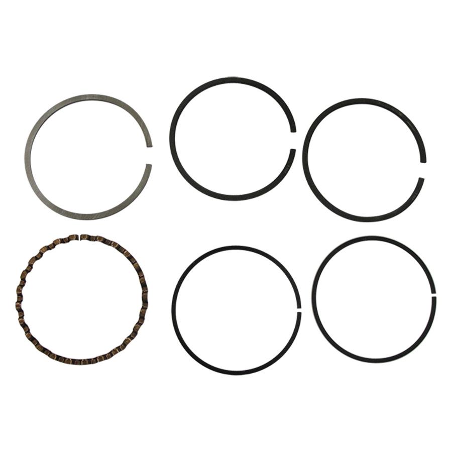 International Harvester Piston Rings 3.25