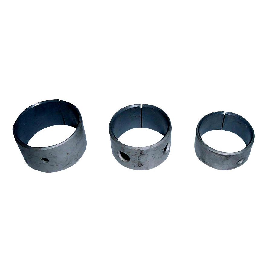 International Harvester Cam Shaft Bushing Set