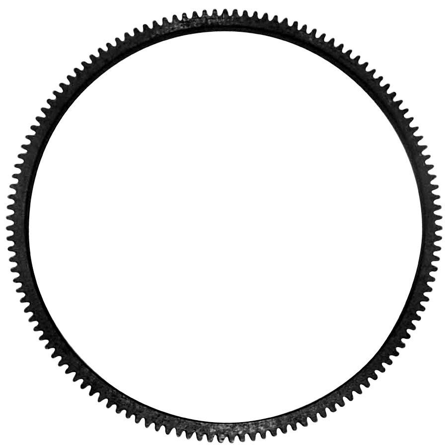 International Harvester Ring Gear 159 Teeth
