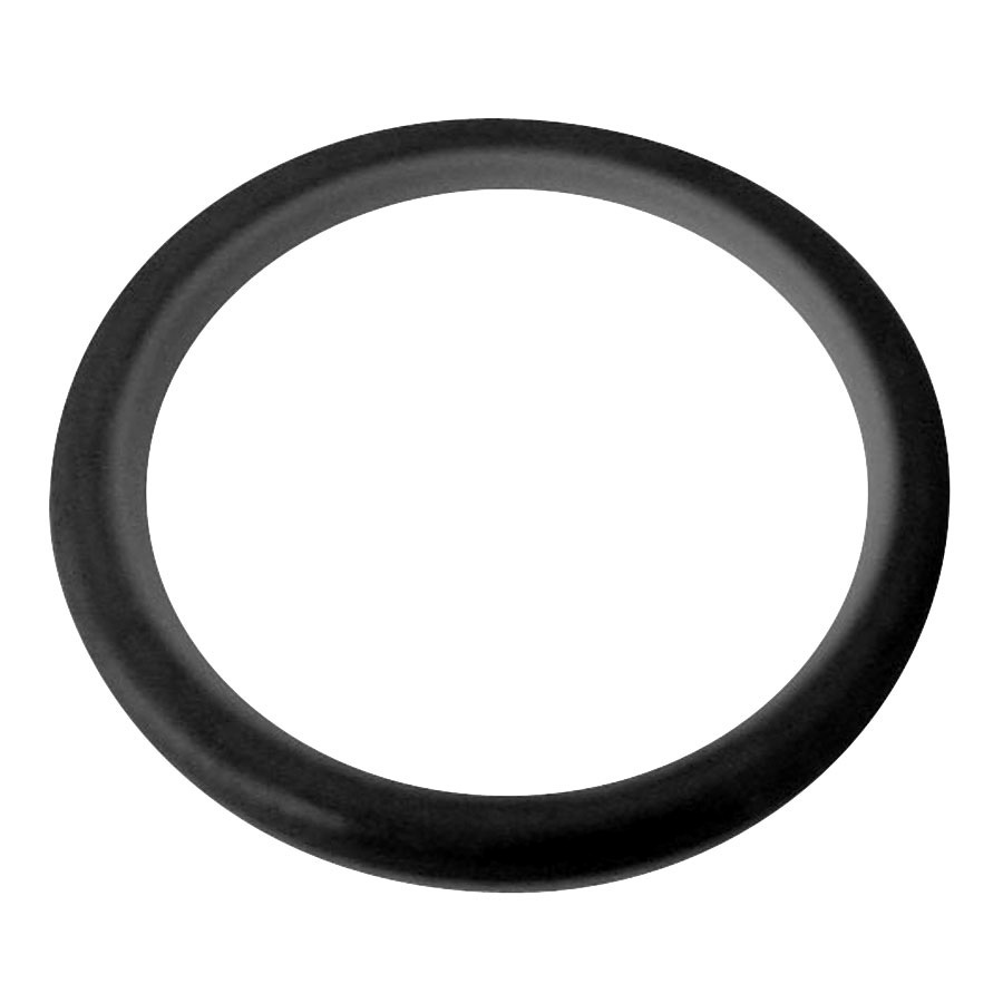 International Harvester Cylinder Sleeve Seal
