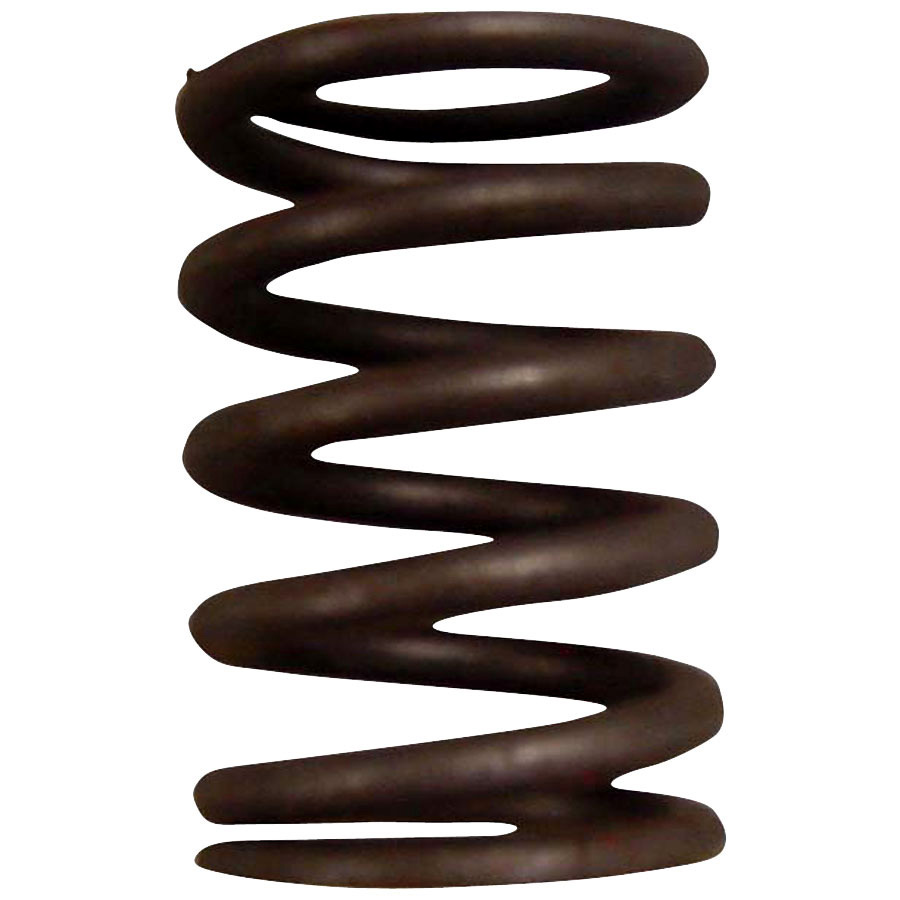 International Harvester Valve Spring Valve spring for diesel applications.