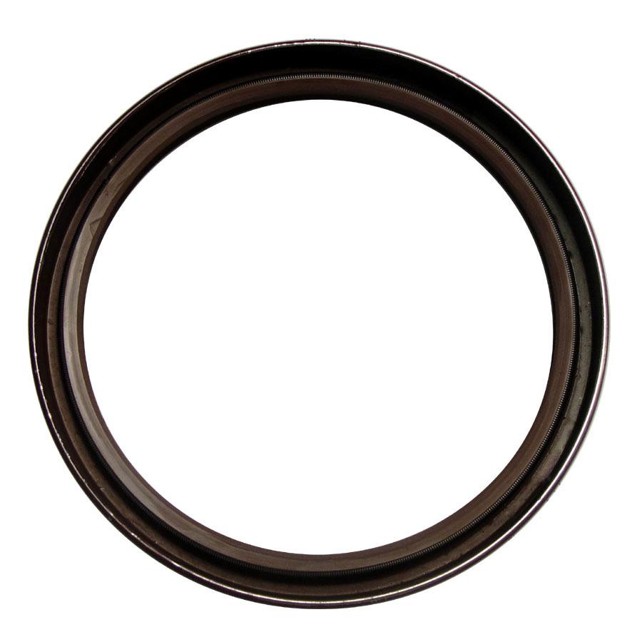 International Harvester RR Crank Seal Inside diameter 110mm