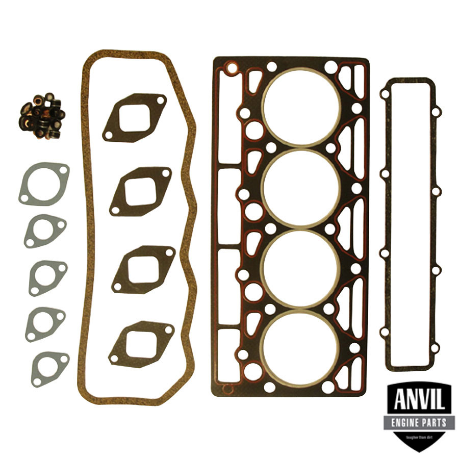 International Harvester Head Gasket Set
