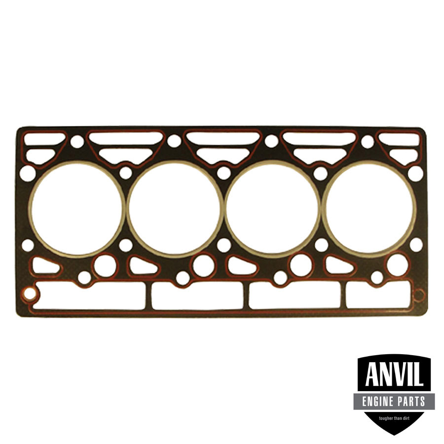 International Harvester Head Gasket