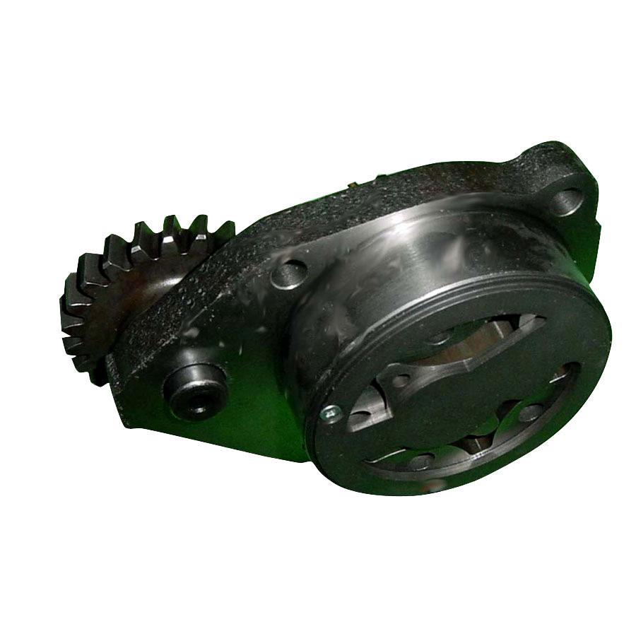 International Harvester Oil Pump For 6T-830 Motor.