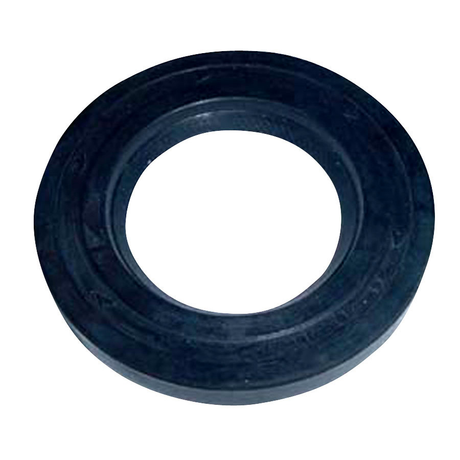 International Harvester Transmission Drive Shaft Seal