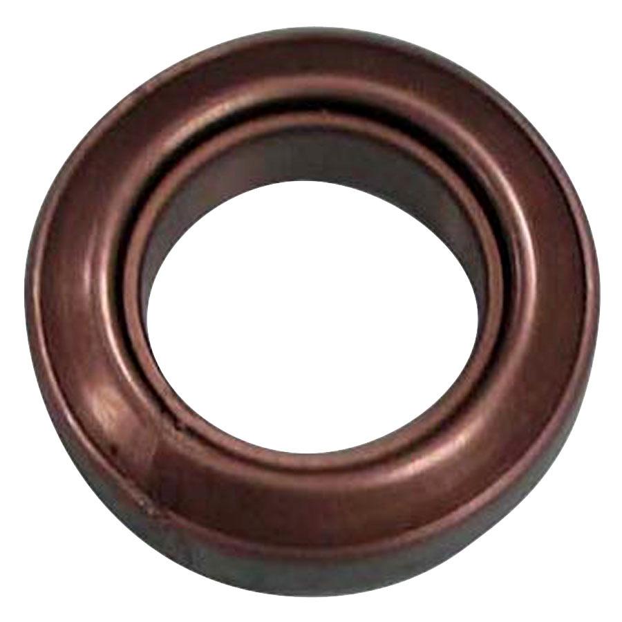 International Harvester Release Bearing Inside diameter 1.575