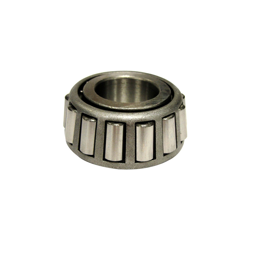 International Harvester Cone Bearing Outer cone bearing with bore: 0.75