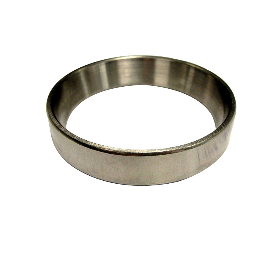 International Harvester Cup Bearing Tapered cup bearing for independent PTO driven shafts and more.