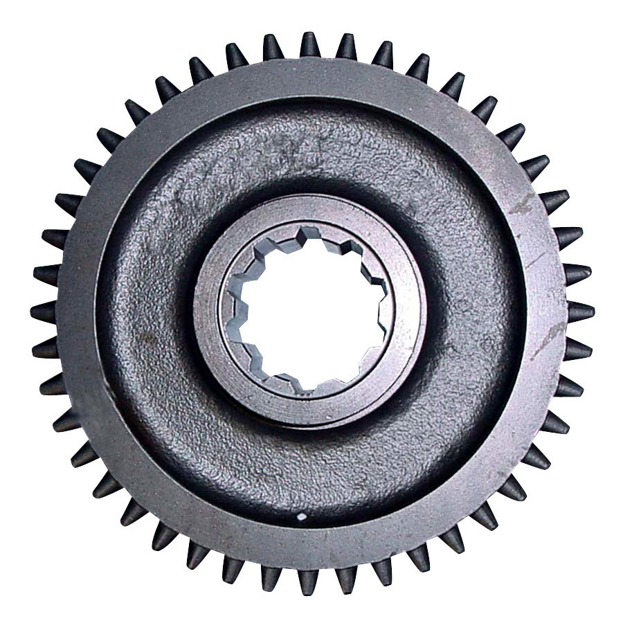International Harvester Transmission Gear