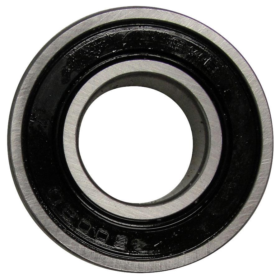 International Harvester Pilot Bearing .588 inside diameter