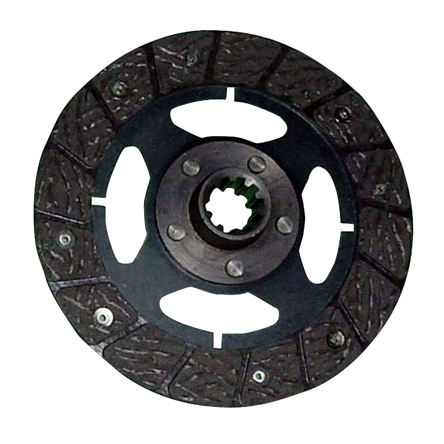 International Harvester Clutch Disc Drive disc