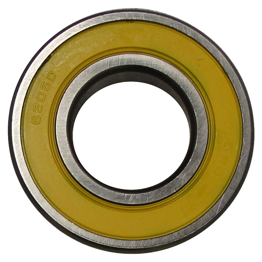 International Harvester Pilot Bearing Sealed roller bearing w/2.05
