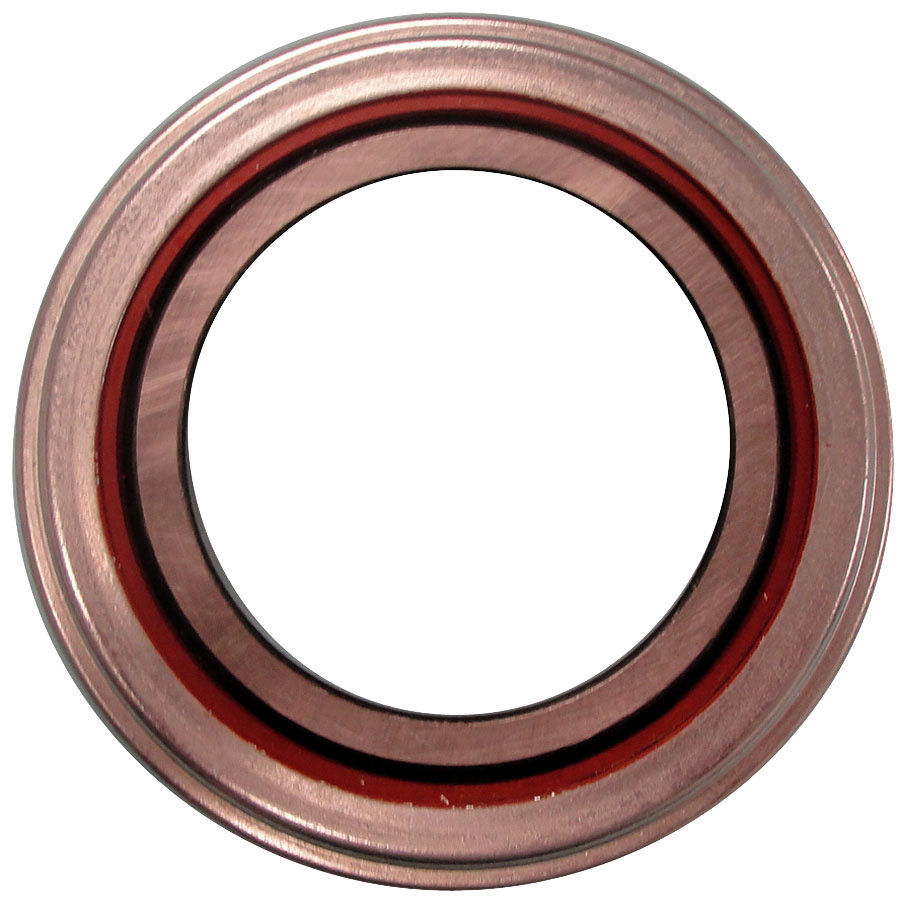 International Harvester Release Bearing Release bearing for diesel and gas applications. Dimensions: 2.38