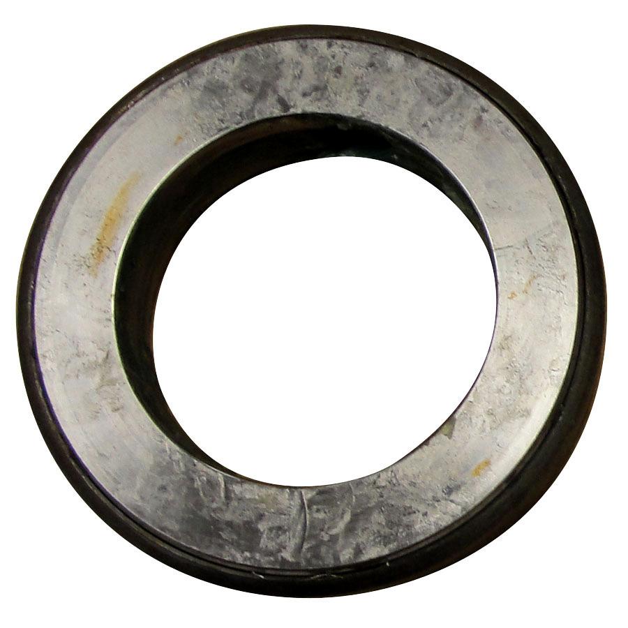 International Harvester Release Bearing Sealed roller bearing 3.23