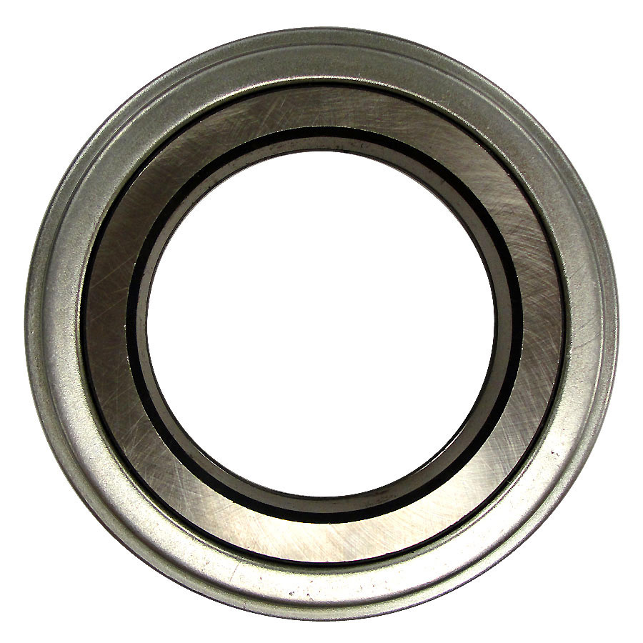 International Harvester Release Bearing ID 2.49