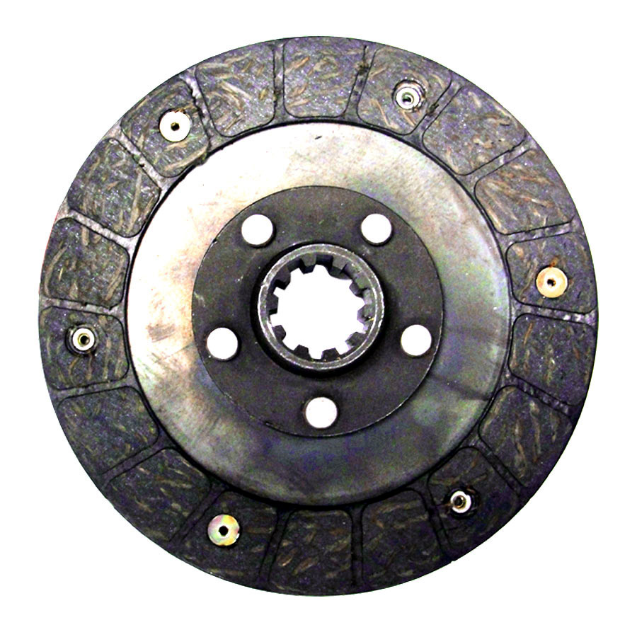 International Harvester Clutch Disc 5.5