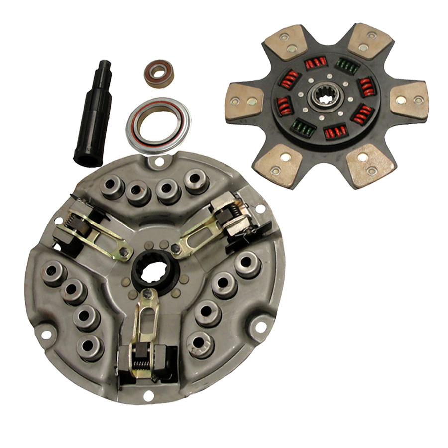 International Harvester Clutch Kit Clutch kit