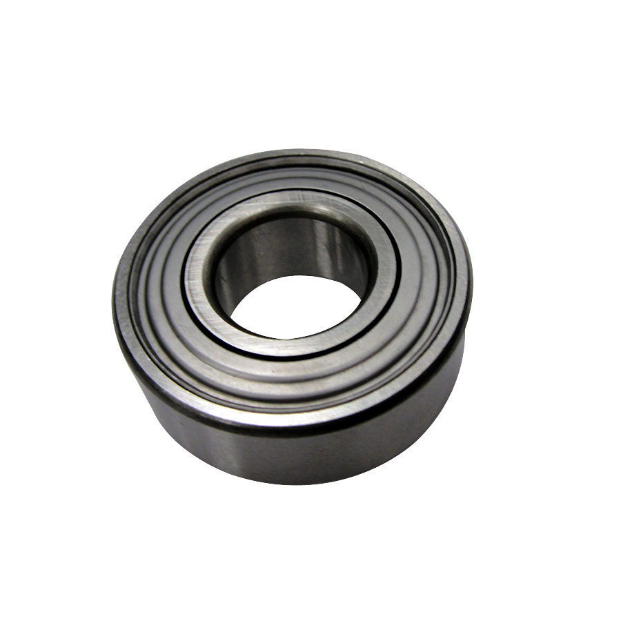 International Harvester BEARING Ball bearing for wheel hub.