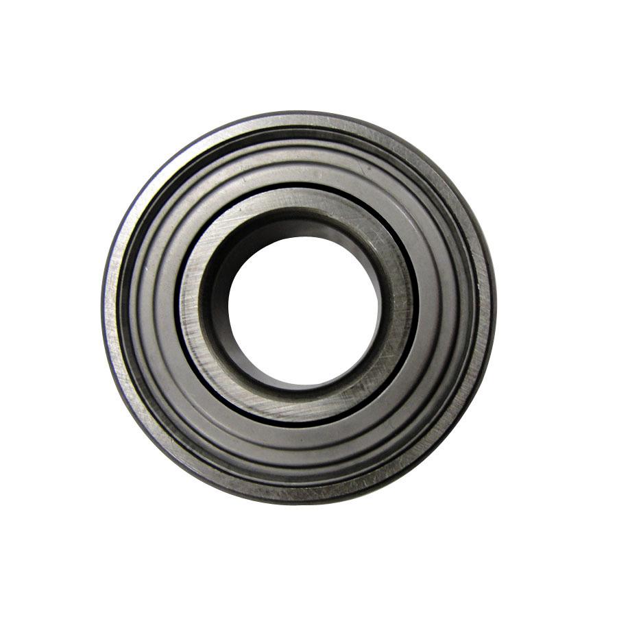 International Harvester BEARING Ball bearing for wheel hub.