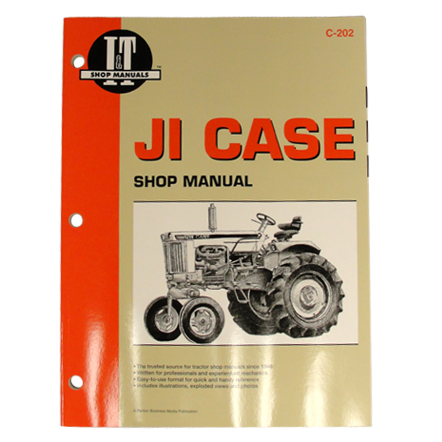 case tractor wiring diagram manual international harvester service manual 264 pages includes wiring  international harvester service manual