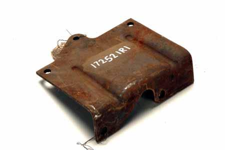 Angle Bracket 172521R1
