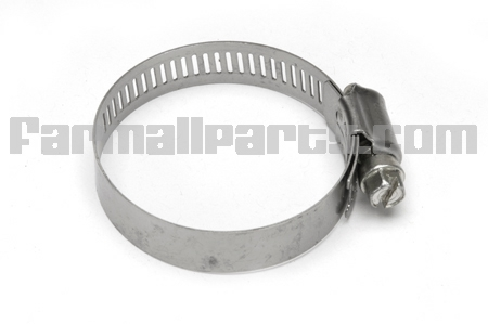 Clamp For Radiator  Hose 1-13/16 -2-3/4