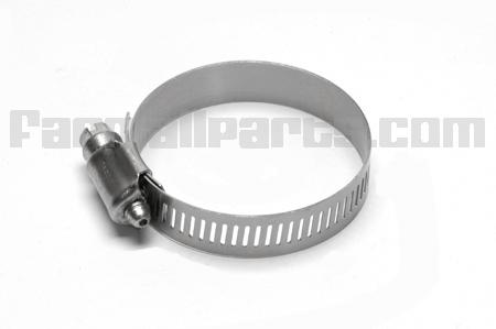 Clamp For Radiator  Hose 2-9/16 - 3-1/2 18752140