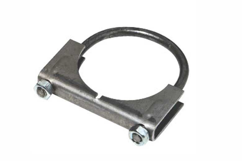 Muffler Clamp 3  Diameter 19206142
